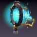 Loom of Fate Icon.png