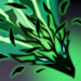 Raven's Flight Icon.png
