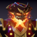 Burning Corsair Icon.png