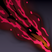 Dire Malady Icon.png
