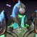Armored Anima Icon.png