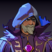 Sinister Warlock Icon.png