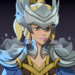 Veteran Valkyrie Icon.png