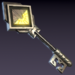Chapter Key Icon.png