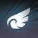 Flight Rune.png