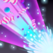 Sweet Rush Icon.png