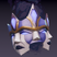 Gloom Facade Icon.png