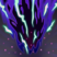 Inkstained Upsurge Icon.png