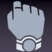 Recruit Badge Icon.png