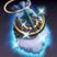 Ultimate Accessory Icon.png
