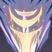 Champion's Ascendance Icon.png