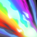 Prismatic Flare Icon.png