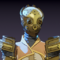 Stormseeker Icon.png