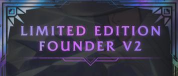 Founder v2.png
