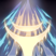 Initiate's Advance Icon.png