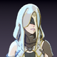 Ethereal Assassin Icon.png