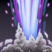 Flaming Boost Icon.png