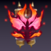 Forbidden Knowledge Icon.png