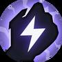 Lightning Gauntlet Round 3.1.png