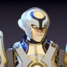 Halcyon Adjudicator Icon.png