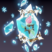 Frozen Heart Icon.png