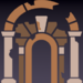 Seeker of Ruins Badge Icon.png