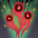 Unrelenting Feint Icon.png