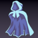 Ethereal Cloak Badge Icon.png