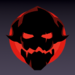 Menacing Aura Badge Icon.png