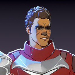 Silver Rook Icon.png
