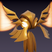 Wings of Liberation Icon.png