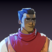 Wanderer Icon.png
