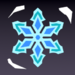 Master Frostborn Badge Icon.png