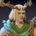 Druid of the Old Faith Icon.png