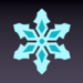 Frostborn Badge Icon.png