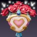 Rosebloom Bouquet Icon.png