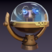 Stormseeker Instrument Pod Icon.png