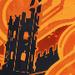 Pyromancer Card Icon.png