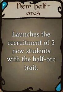 Alchemy - New Half-orcs back.jpg