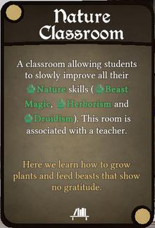 Nature Classroom.png