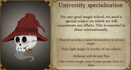 Quest, university specialization.png