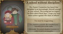 A school witout discipline.png
