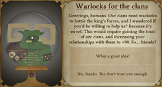 Warlocks for the clans.png