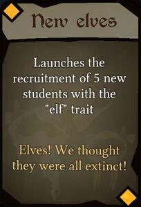 Light - New Elves back.jpg