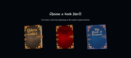 Tier 3 books(1).png