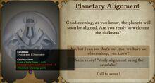 Planetary Alignment.jpg