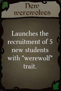 Nature - New Werewolves back.jpg
