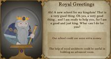 Royal Greetings.png
