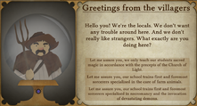 Greetings from the villagers.png
