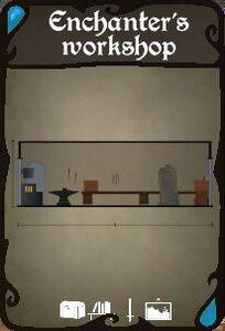 Alchemy - Enchanter's Workshop.jpg